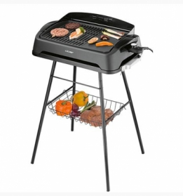 Barbecue Grill Electrisch