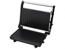 Contactgrill-tostiapparaat CG616